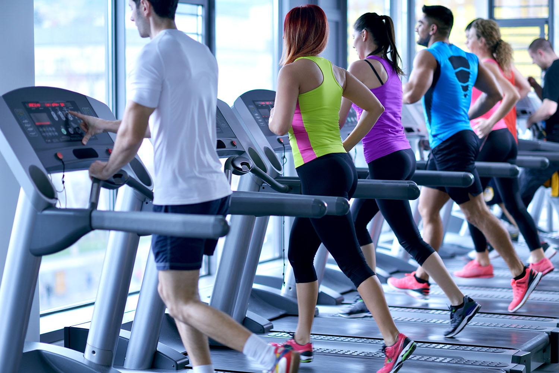 Objetivo perder peso: Cardio o HIIT, ¿qué es mejor para adelgazar?