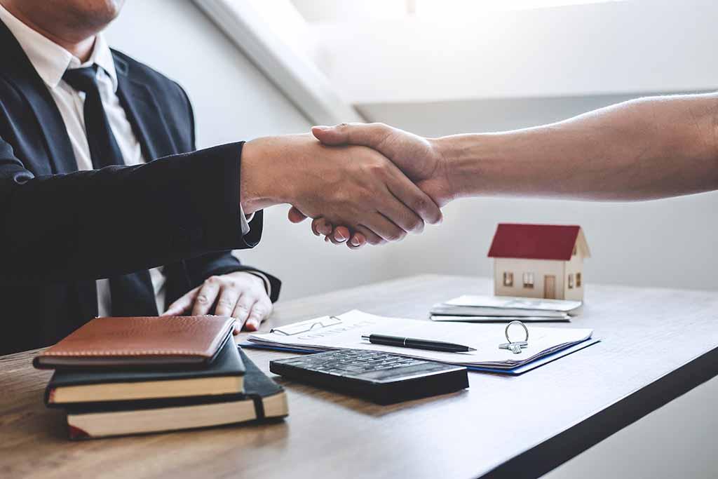 ¿Cómo ahorrar para pedir una hipoteca? | Vivus.es