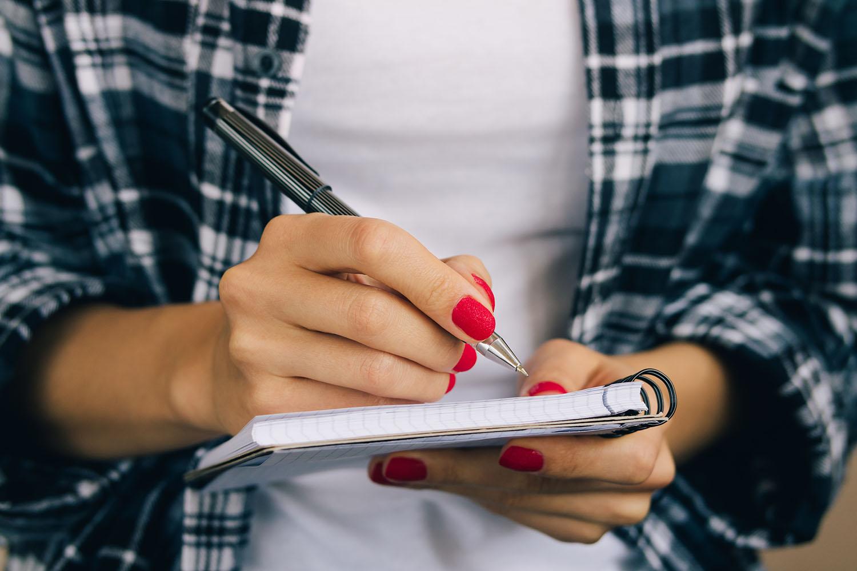 ¿Qué es el RETA y por qué debería inscribirme? | Vivus.es