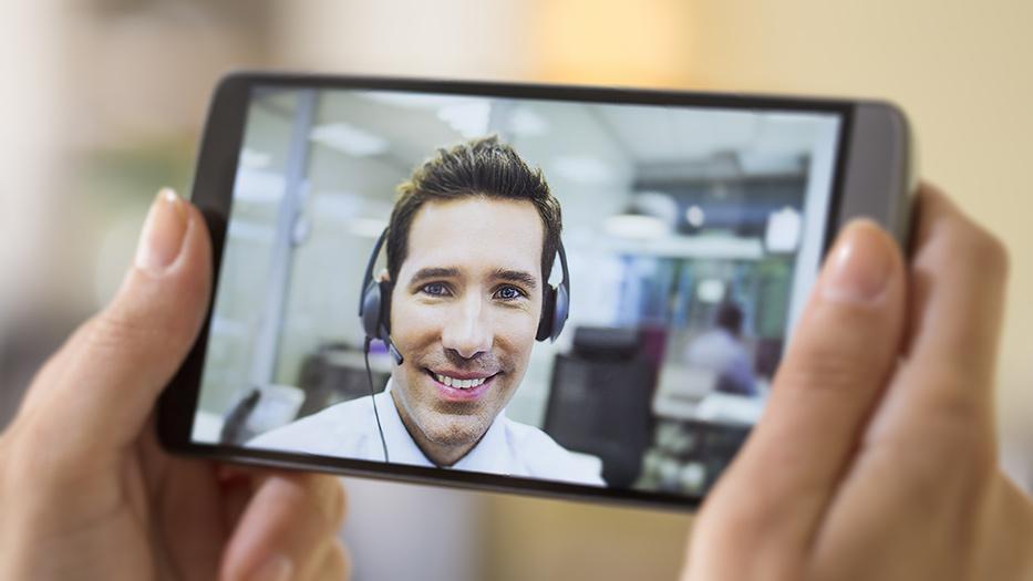 Las mejores apps para hacer videoconferencias | Vivus.es