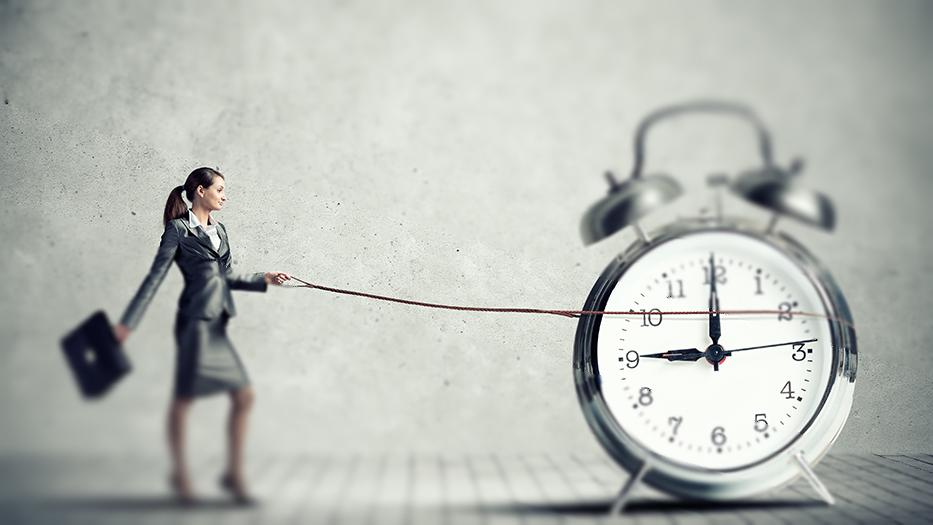 Cambio de hora octubre 2020: ¿ahorramos algo?