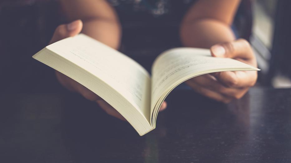 Los mejores libros para regalar el Día del Padre | Vivus.es