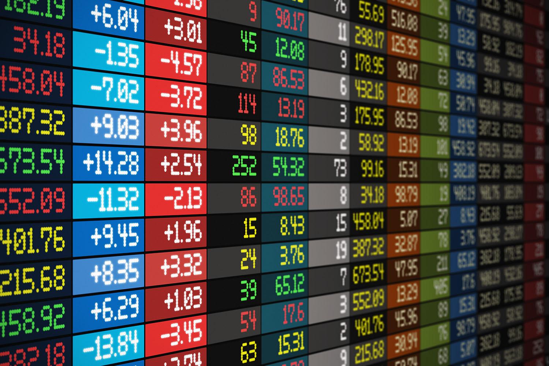 ¿Qué es y para qué sirve el índice S&P 500? | Vivus.es