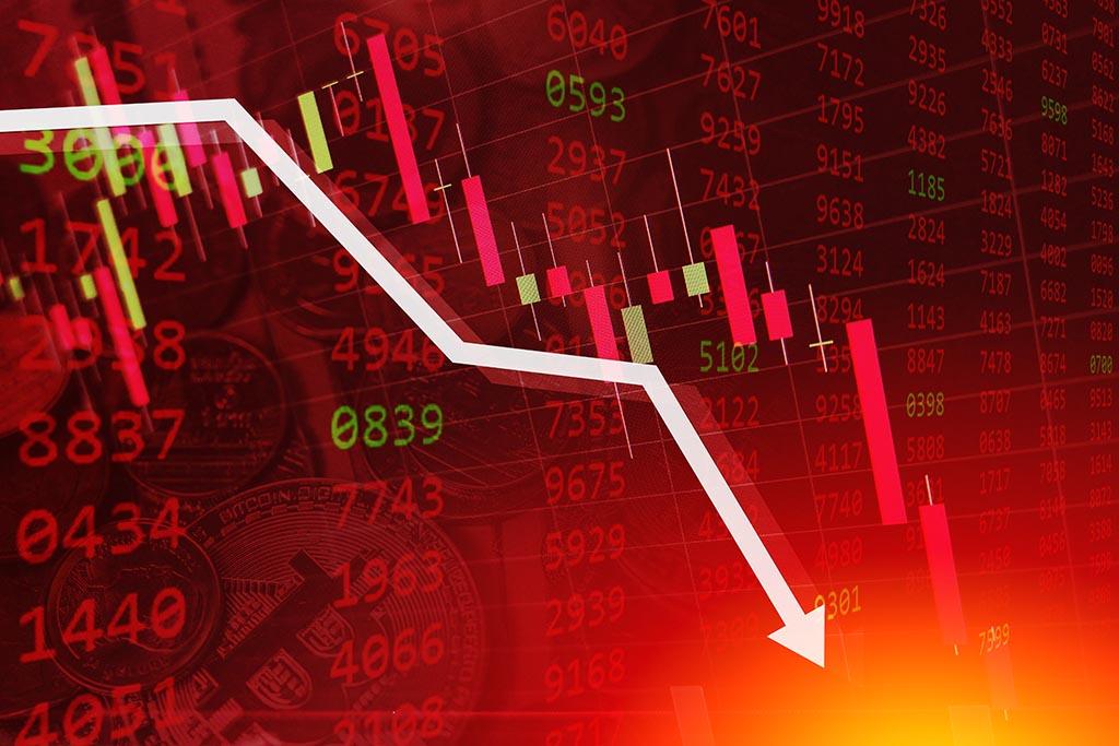 Cómo llegar a fin de mes si tienes problemas económicos | Vivus.es