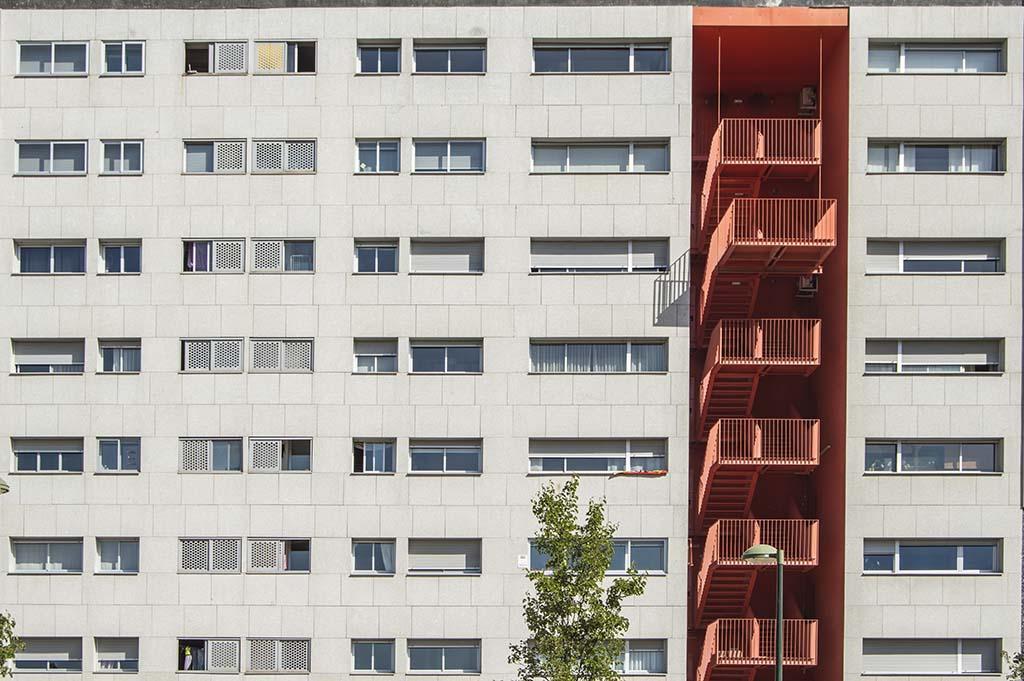 Ahorro: cambiar las ventanas para gastar menos energía | Vivus.es