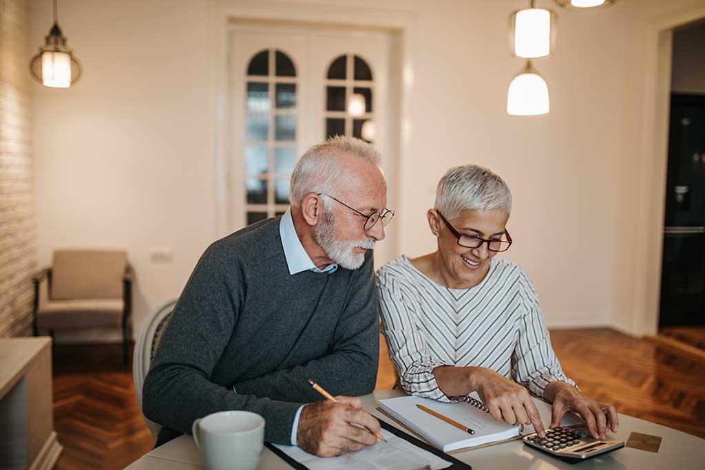 Cómo elegir un plan de pensiones rentable: paso a paso | Vivus.es