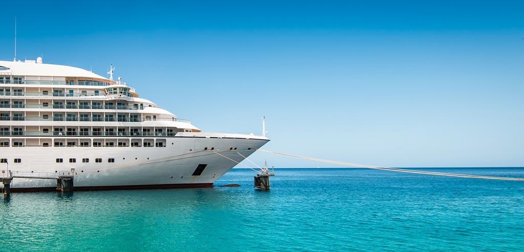 ¡Entra ya y gana un CRUCERO por el Mediterráneo! | Vivus.es