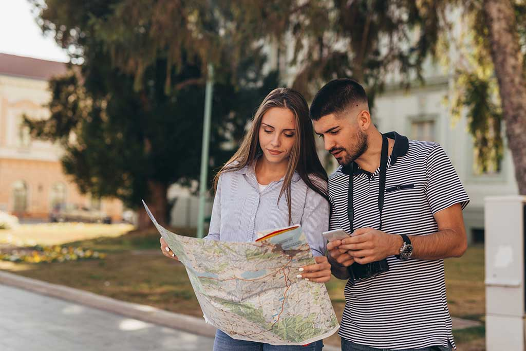 Cómo funciona Local Guides de Google: las claves | Vivus.es