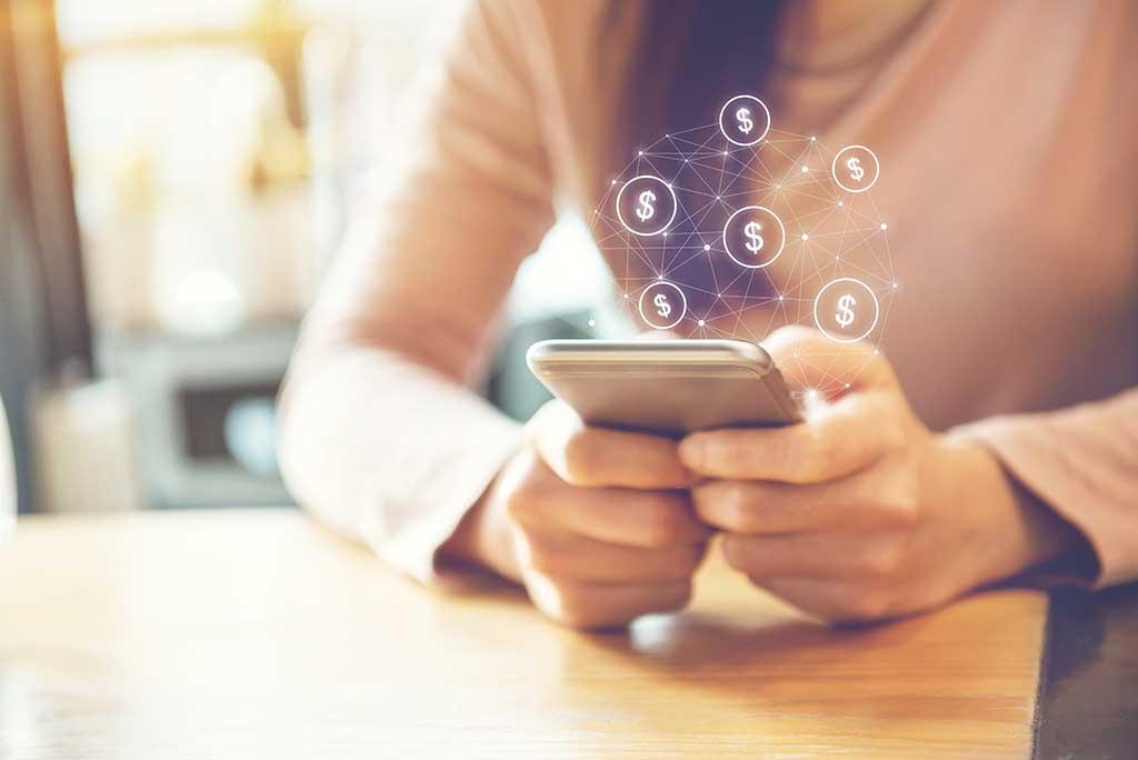 10 apps de ahorro que debes tener en tu teléfono | Vivus.es
