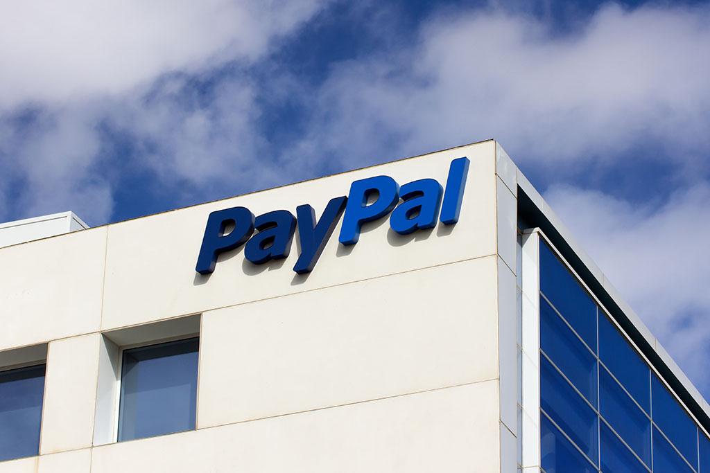 Qué es Paypal y para qué sirve | Vivus.es
