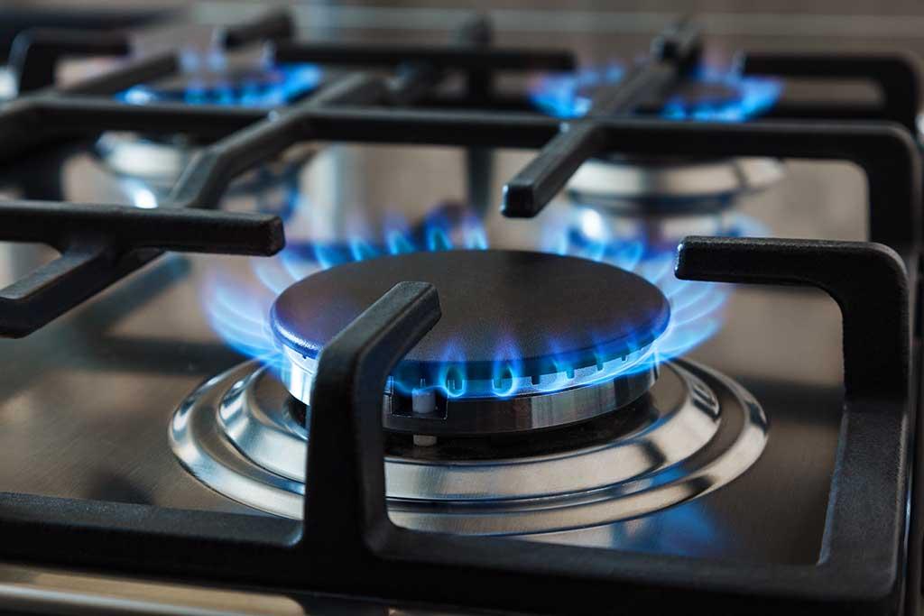 Cómo ahorrar en la factura del gas: los mejores trucos | Vivus.es