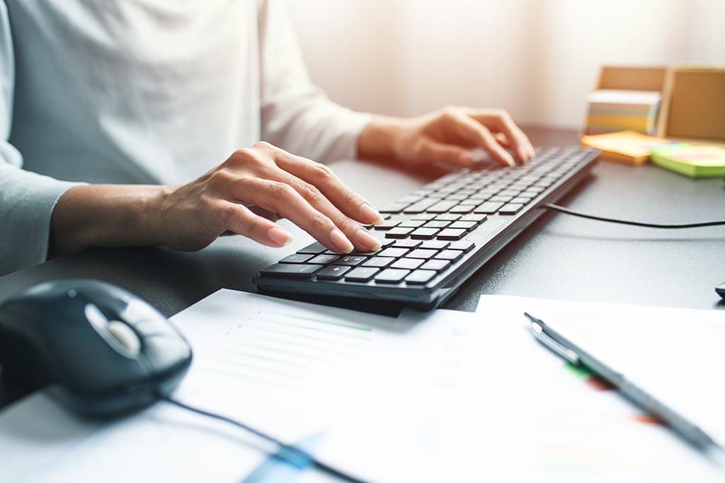 Firma electrónica: para qué es y para qué sirve | Vivus.es