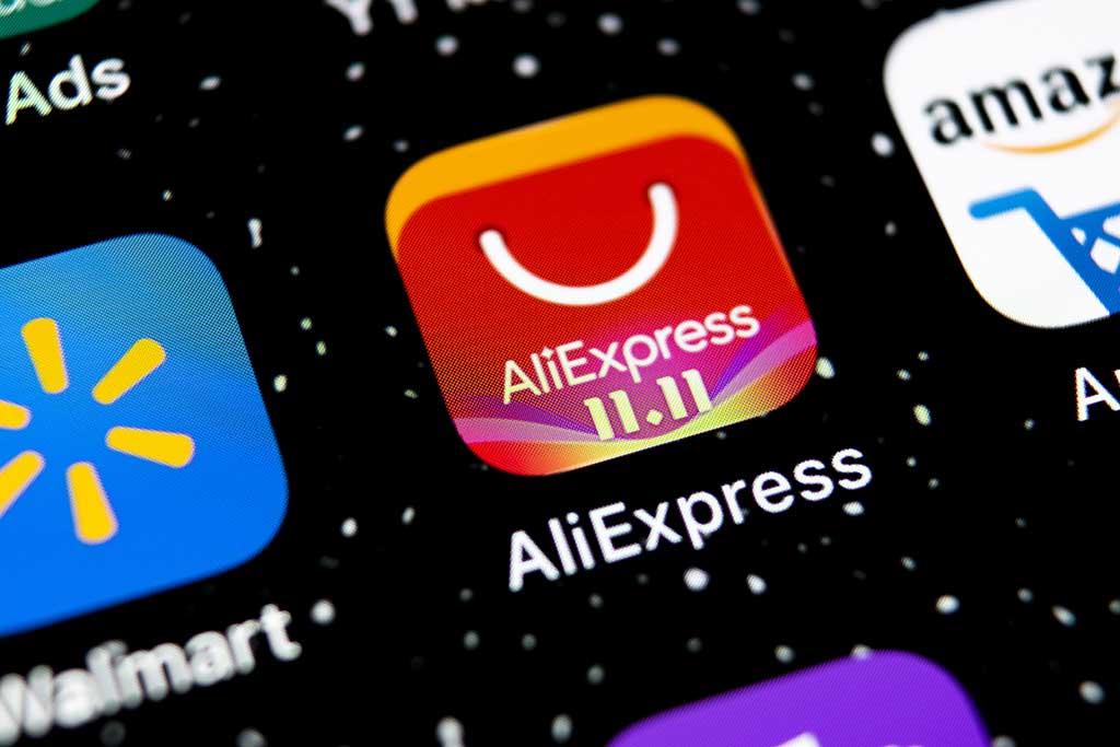Los mejores trucos para ahorrar al comprar en AliExpress | Vivus.es