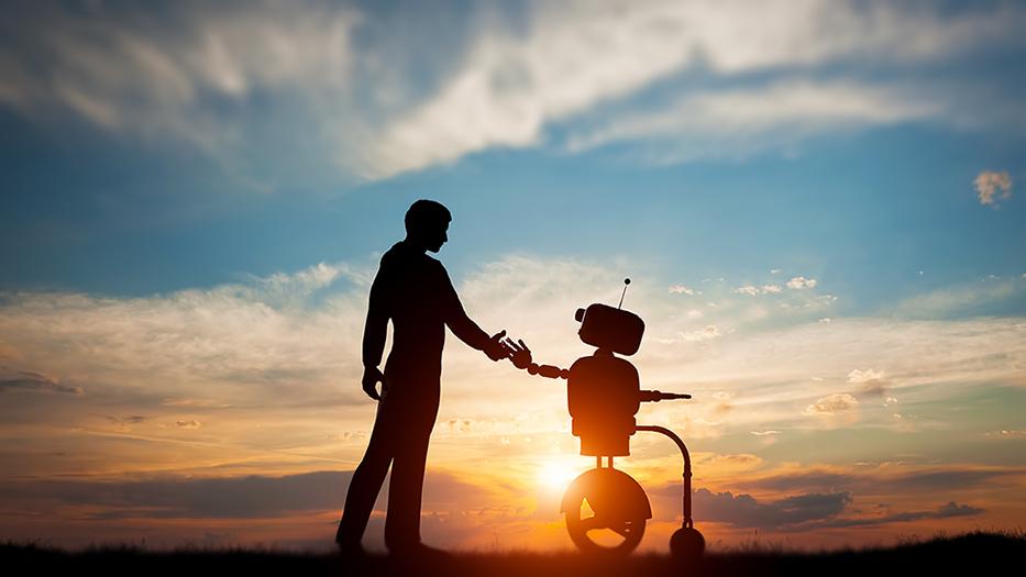 Cinco tecnologías al servicio del hombre | Vivus.es