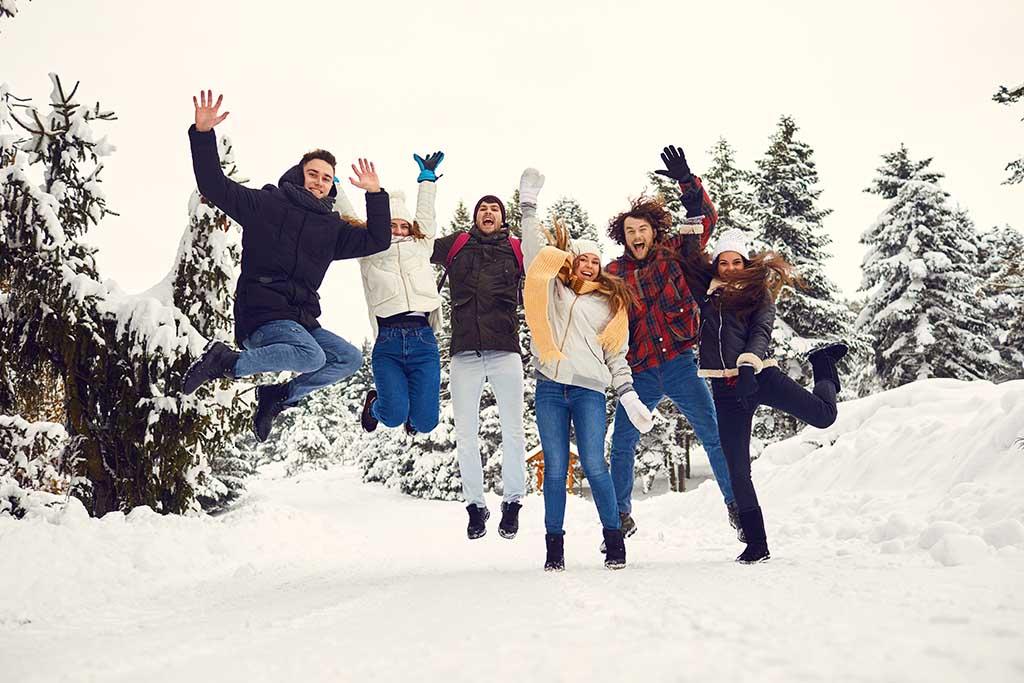 Cómo ahorrar en invierno: la lista de cosas que tienes que hacer | Vivus.es