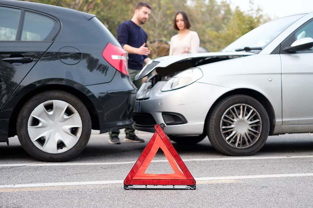 Guía para contratar el mejor seguro de coche (y ahorrar) | Vivus.es