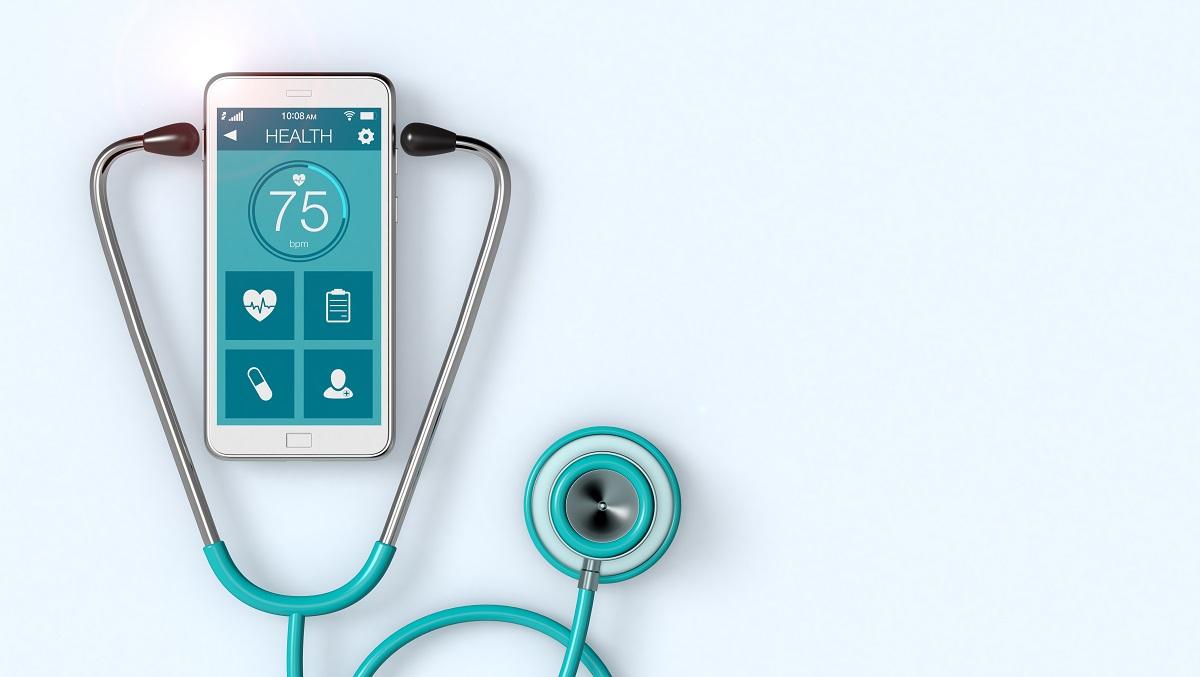 Estas son las 11 apps de salud que debes instalar en tu móvil | Vivus.es