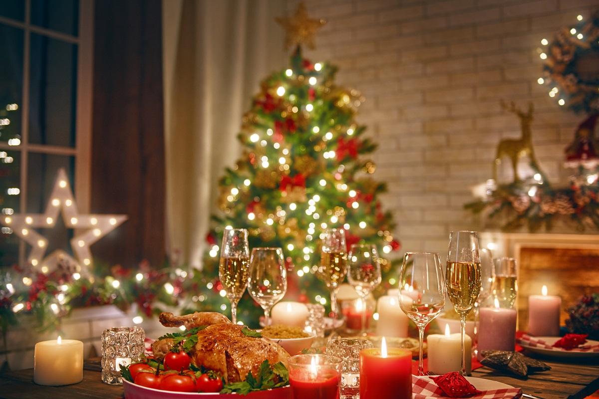 ¡Solicita tu préstamo y gana una tarjeta regalo de 500€ esta Navidad!