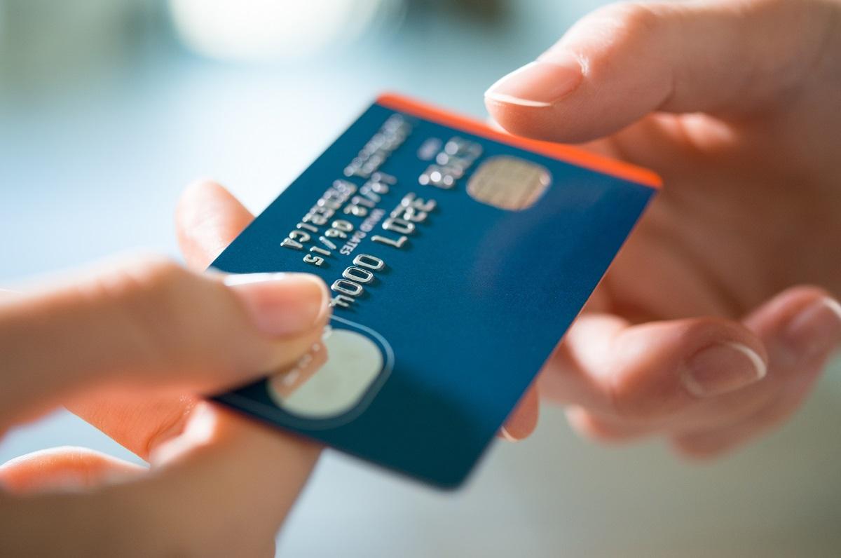 Esto es todo lo que necesitas saber sobre las tarjetas bancarias |%%sitename%%