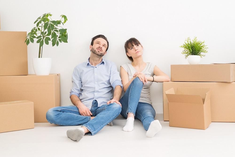FEIN y FiAE, los documentos que debes leer antes de firmar tu hipoteca