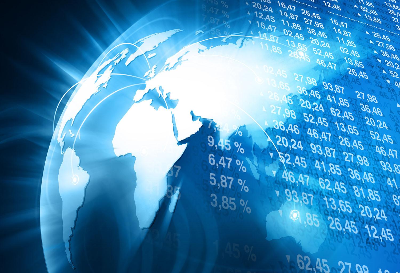 Los 4 organismos financieros más poderosos del mundo | Vivus.es