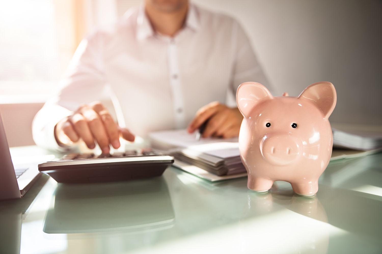 4 formas de empezar a ahorrar con tu banco YA | Vivus.es