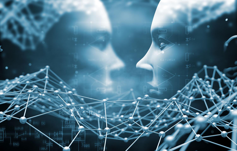 10 formas en que ya usas la inteligencia artificial y no te has dado cuenta
