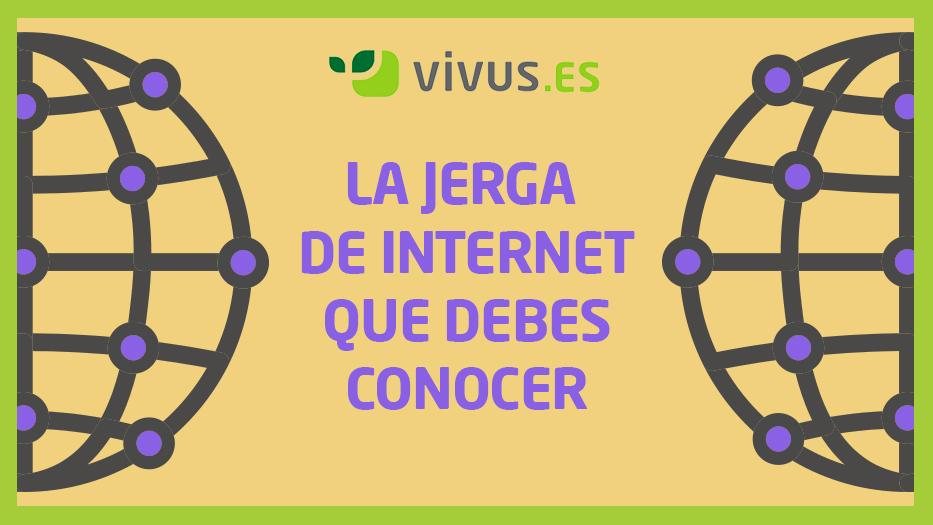 ASAP, WTF, OMG… La jerga de internet que debes conocer | Vivus.es