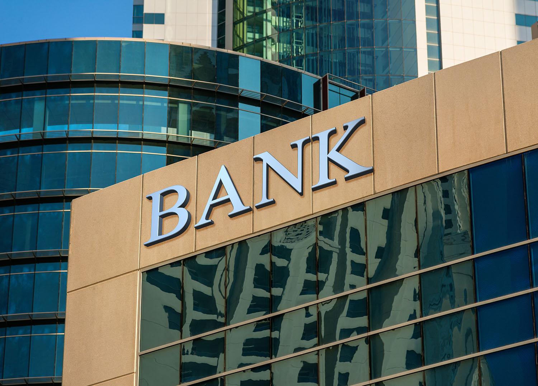 ¿Cuántos tipos de banco existen? ¿En qué se diferencian unos de otros?
