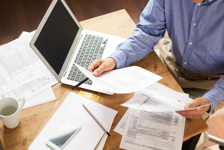 Contabilidad para dummies: 8 términos contables que debes conocer