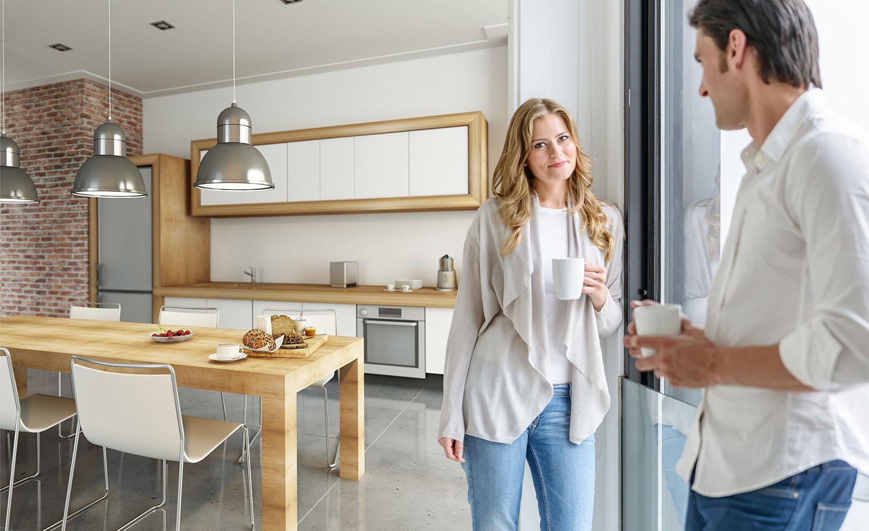 ¿Cuándo me interesa amortizar hipoteca? | Vivus.es