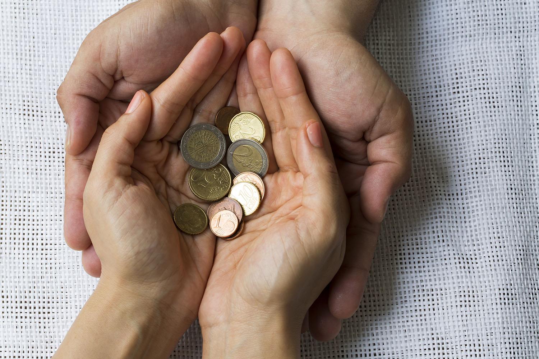 Cómo prestar dinero a un amigo de forma legal | Vivus.es