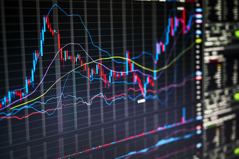 ¿Qué son los futuros y cómo puedo invertir en ellos? | Vivus.es