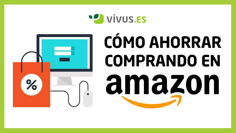 Como ahorrar comprando en Amazon: los mejores trucos para triunfar