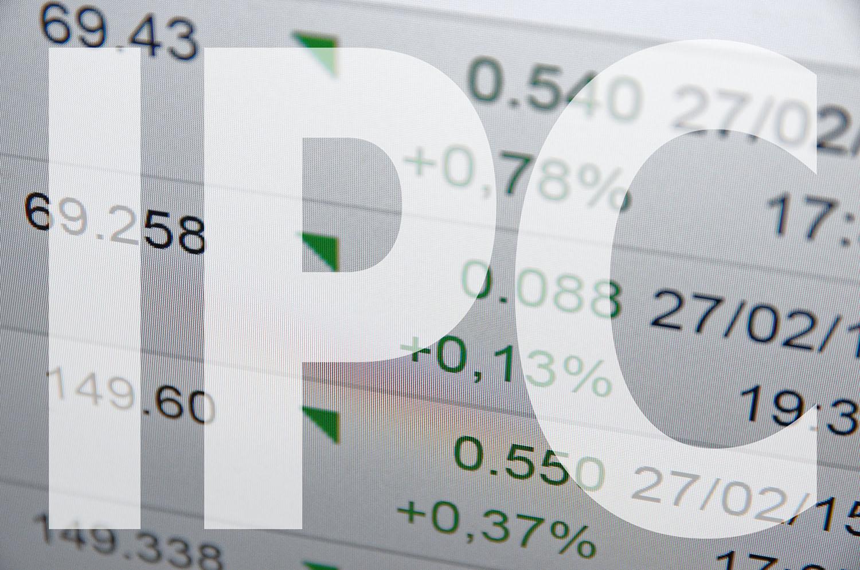 IPC: ¿Qué dicen los precios sobre la marcha de la economía? | Vivus.es