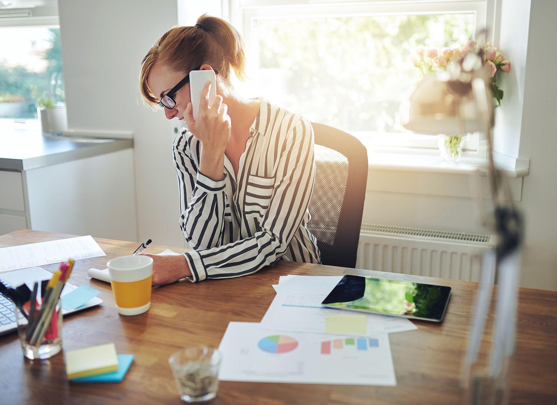 5 negocios pasivos y semipasivos con los que generar ingresos extras