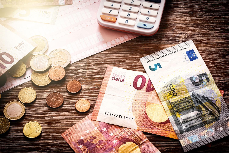 Reunificar deudas es más peligroso de lo que crees | Vivus.es