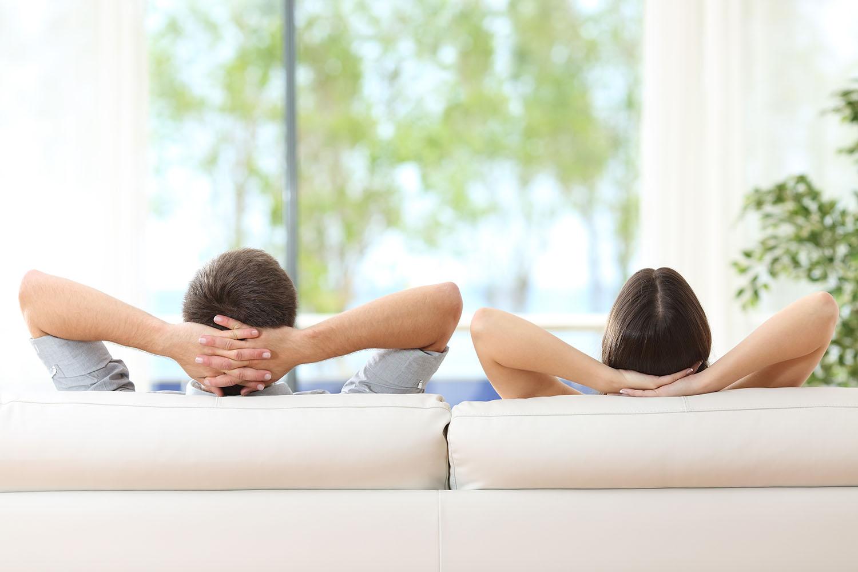 7 conceptos que deberías conocer antes de solicitar una hipoteca