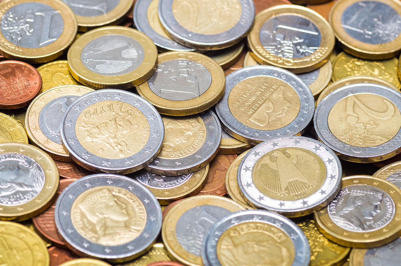 Cómo vivir gastando muy pero que muy poco dinero | Vivus.es