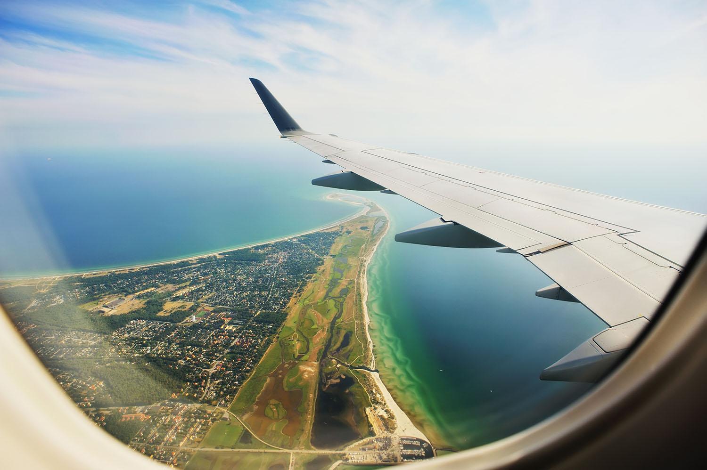 Trucos para encontrar vuelos baratos que utilizan los expertos