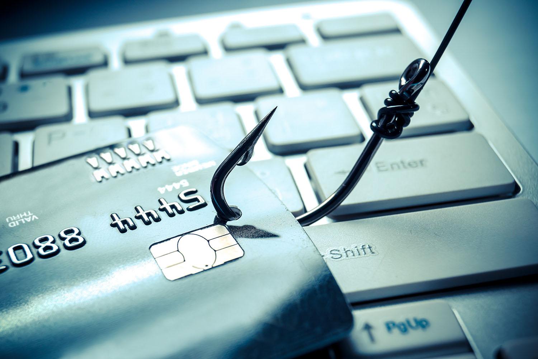 Han usado mi tarjeta de forma fraudulenta, ¿qué debo hacer? | Vivus.es