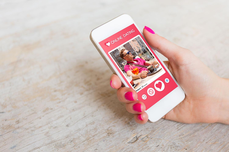 Apps para conocer gente (o ligar): hablamos de las mejores