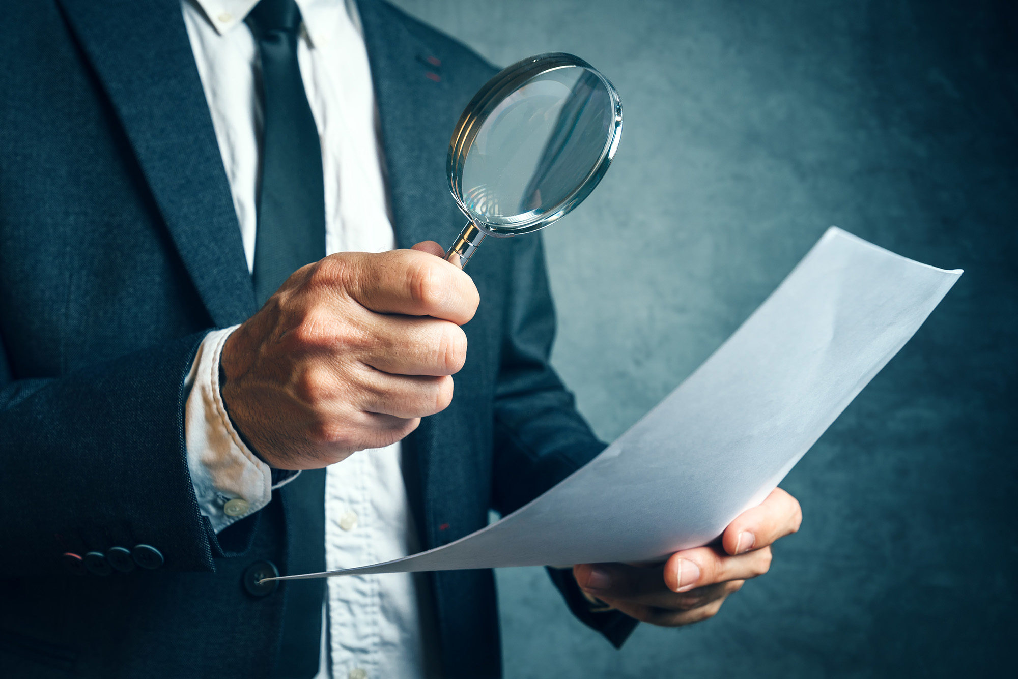 ¿Cuáles son los impuestos indirectos y cómo funcionan? | Vivus.es
