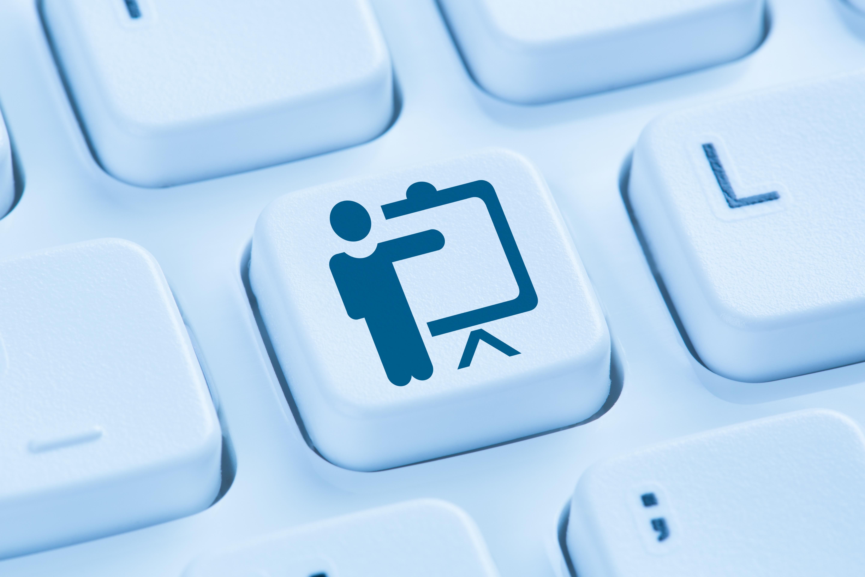 Guía rápida para crear un curso online que todos quieran comprar