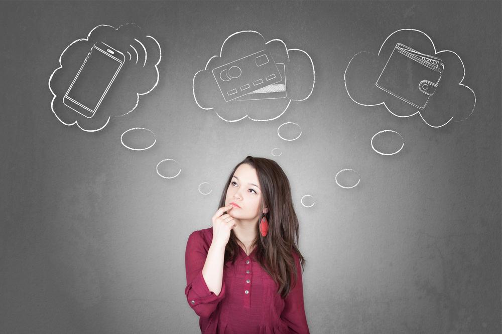 Métodos de pago: ¿cuál nos conviene más? | Vivus.es