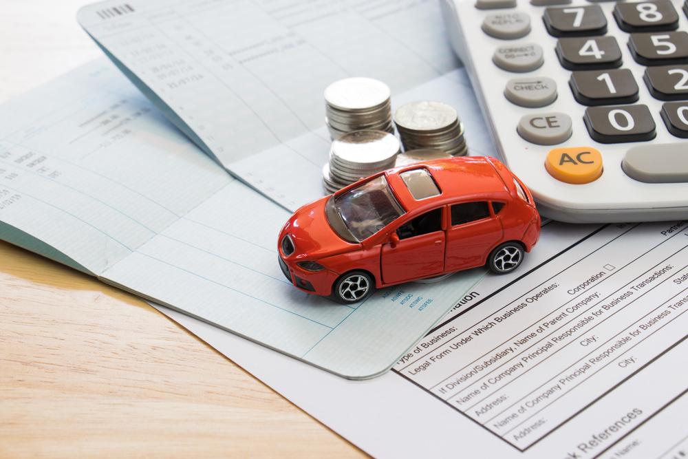 Cómo cancelar un seguro correctamente para evitar problemas | Vivus.es