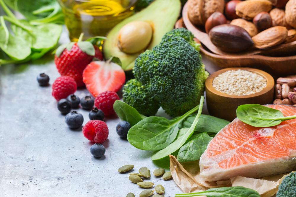 Alimentación saludable y ahorro: es posible y te enseñamos cómo