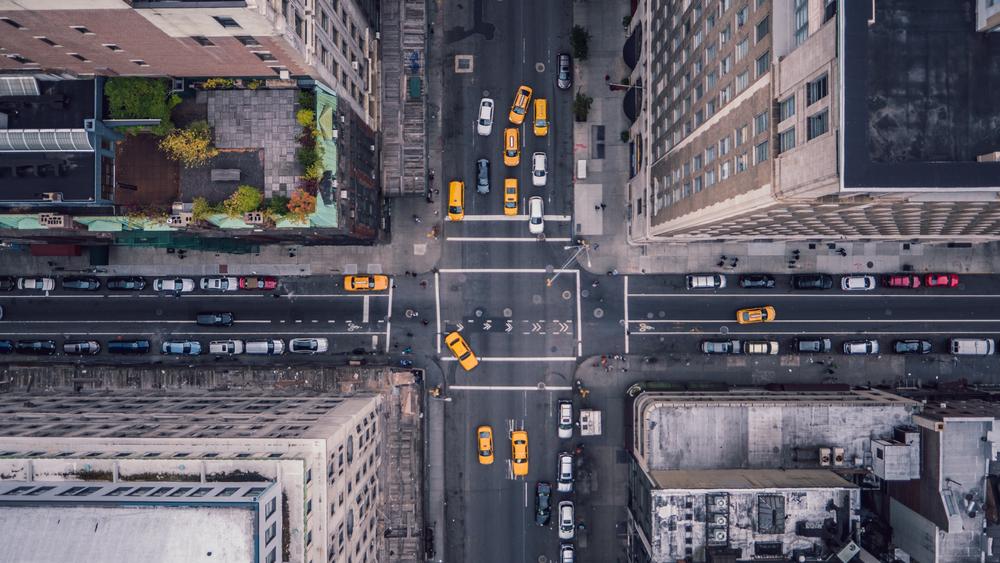 Los mejores consejos para viajar a Nueva York | Vivus.es