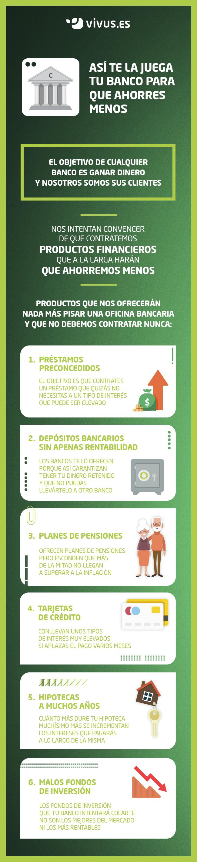 infografia_bancos- tu banco