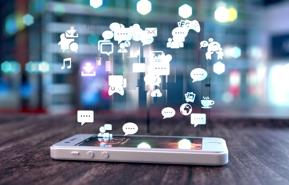 ¿Cómo influyen las redes sociales en nuestros hábitos de consumo?